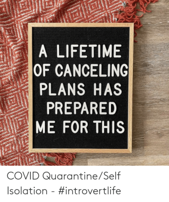 covid-quarantine-self-isolation-introvertlife-70752058